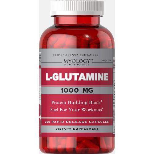 L-Carnitine 1500 mg Watermelon