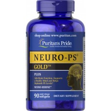 NEURO-PS® GOLD™